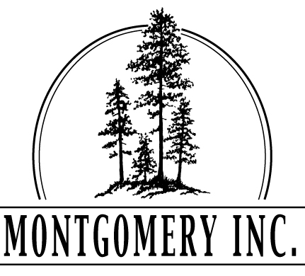 Montgomery INC Tree Service